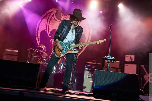 01-2018-02365 - The Hollywood Vampires (US)