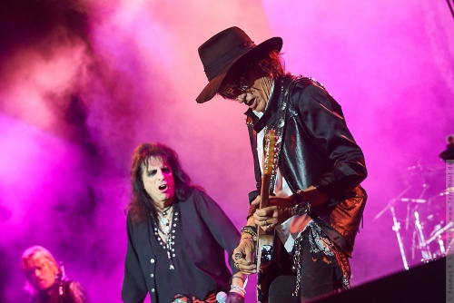 01-2018-02386 - The Hollywood Vampires (US)