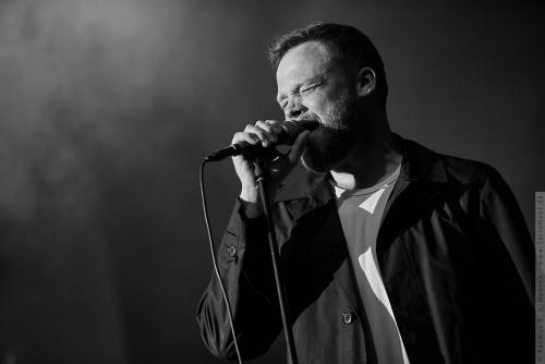 01-2018-02498 - Patrick Dorgan (DK)
