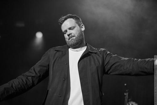 01-2018-02514 - Patrick Dorgan (DK)