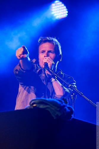 01-2011-06125 - Den Gale Pose (DK)