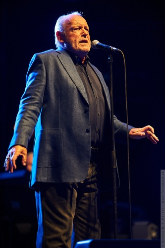 01-2011-06983 - Joe Cocker (UK)