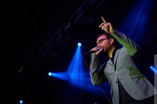 01-2011-07150 - Mikael Simpson (DK)