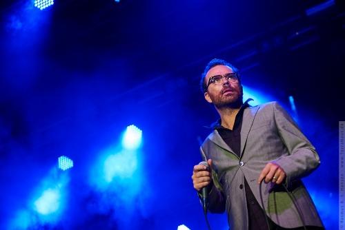 01-2011-07156 - Mikael Simpson (DK)