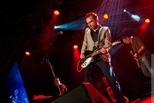 01-2011-07171 - Mikael Simpson (DK)
