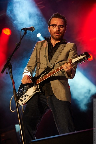 01-2011-07191 - Mikael Simpson (DK)