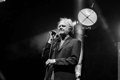 01-2018-03557 - CV Jørgensen (DK)