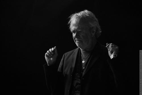 01-2018-03566 - CV Jørgensen (DK)