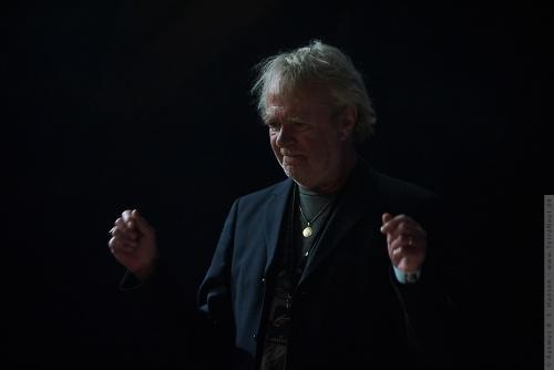 01-2018-03567 - CV Jørgensen (DK)