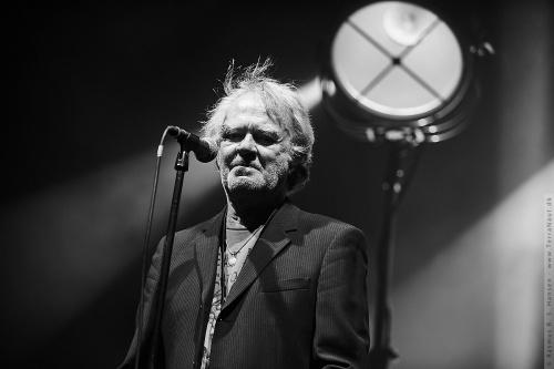01-2018-03576 - CV Jørgensen (DK)