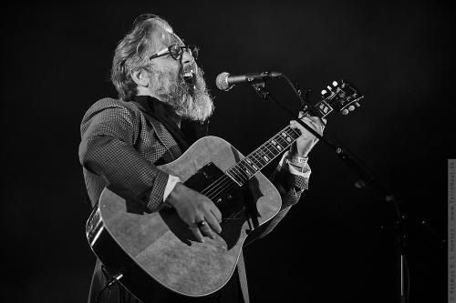 01-2018-03683 - Søren Huss (DK)