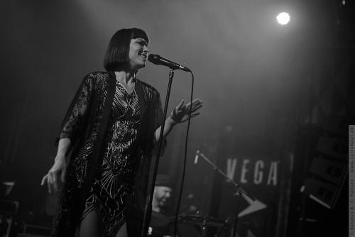 01-2018-03723 - Elise LeGrow (CAN)
