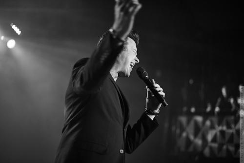 01-2018-03734 - Rick Astley (UK)