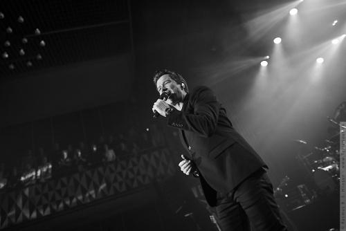 01-2018-03740 - Rick Astley (UK)