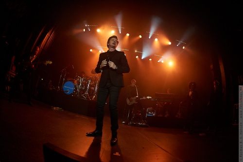 01-2018-03746 - Rick Astley (UK)