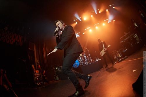 01-2018-03752 - Rick Astley (UK)
