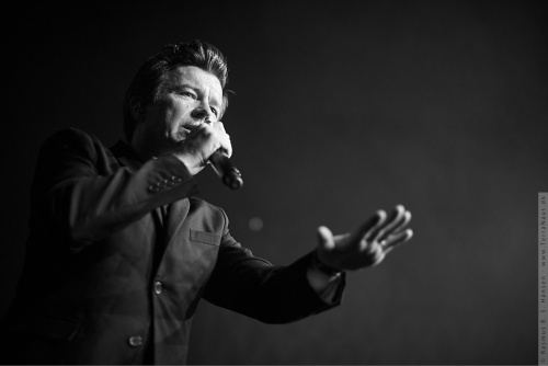 01-2018-03767 - Rick Astley (UK)
