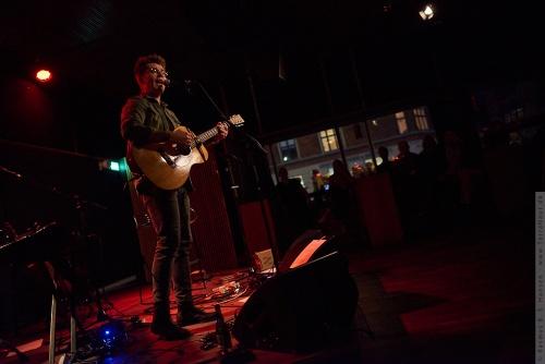 01-2018-03790 - Esben Kronborg (DK)