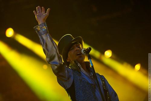 01-2011-07488 - Prince (US)