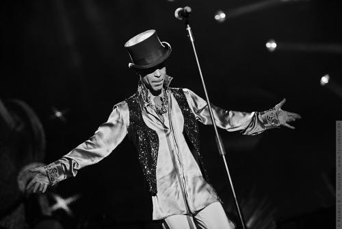 01-2011-07496 - Prince (US)