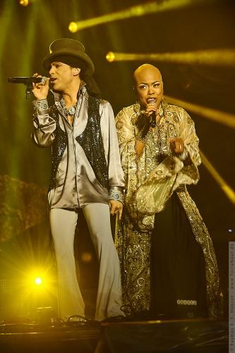 01-2011-07505 - Prince (US)