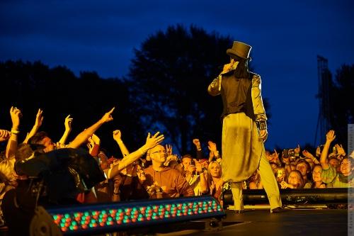 01-2011-07578 - Prince (US)