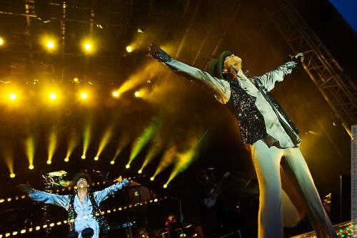 01-2011-07587 - Prince (US)