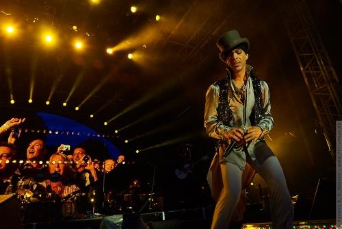 01-2011-07592 - Prince (US)