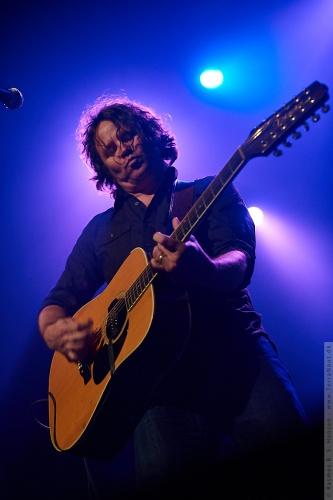 01-2011-07655 - Grant Lee Buffalo (US)