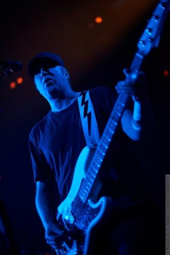 01-2011-07670 - Grant Lee Buffalo (US)