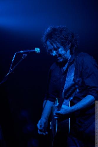 01-2011-07675 - Grant Lee Buffalo (US)