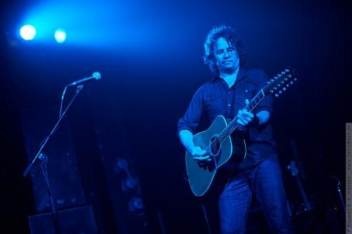 01-2011-07682 - Grant Lee Buffalo (US)