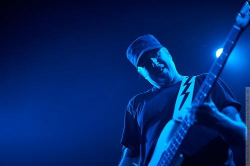 01-2011-07684 - Grant Lee Buffalo (US)