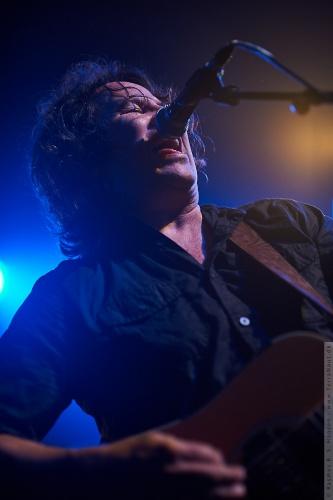 01-2011-07688 - Grant Lee Buffalo (US)