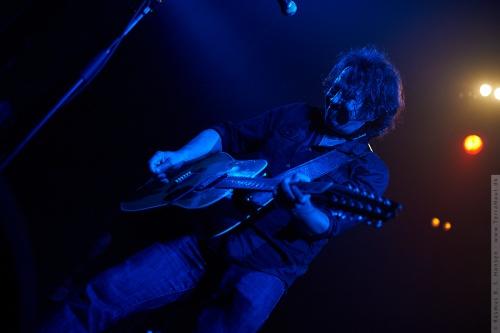 01-2011-07694 - Grant Lee Buffalo (US)