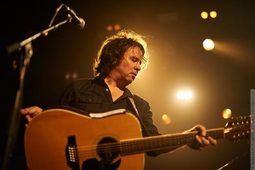 01-2011-07730 - Grant Lee Buffalo (US)