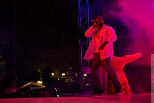 01-2011-07732 - Kanye West (US)