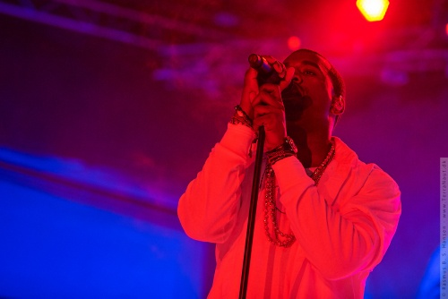 01-2011-07754 - Kanye West (US)