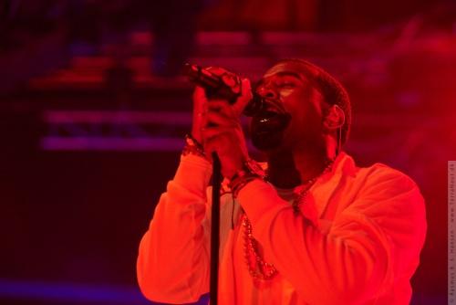 01-2011-07756 - Kanye West (US)