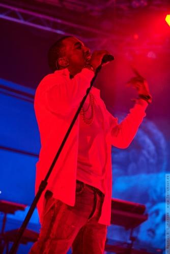 01-2011-07759 - Kanye West (US)