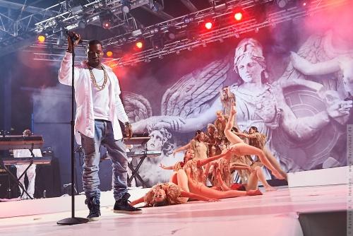 01-2011-07762 - Kanye West (US)