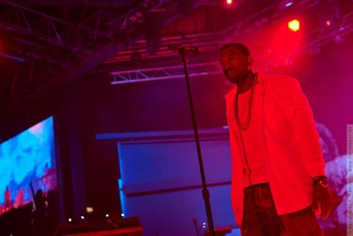 01-2011-07766 - Kanye West (US)