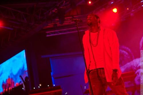 01-2011-07767 - Kanye West (US)