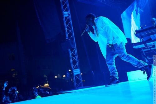 01-2011-07787 - Kanye West (US)