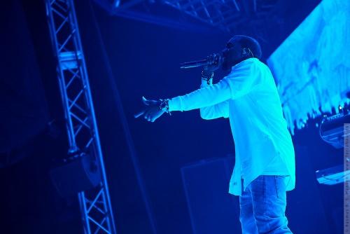 01-2011-07788 - Kanye West (US)
