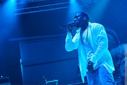 01-2011-07789 - Kanye West (US)