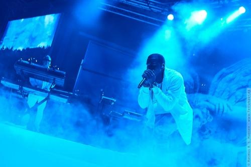 01-2011-07794 - Kanye West (US)