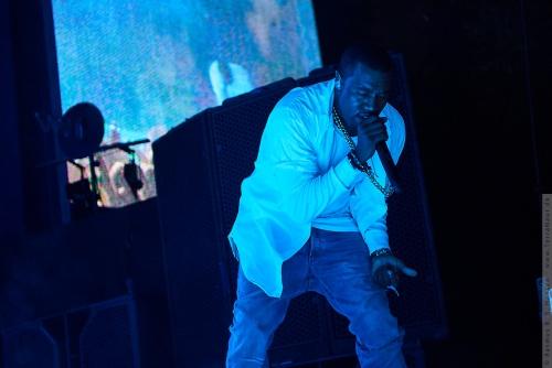 01-2011-07797 - Kanye West (US)