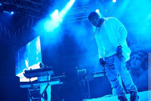 01-2011-07801 - Kanye West (US)
