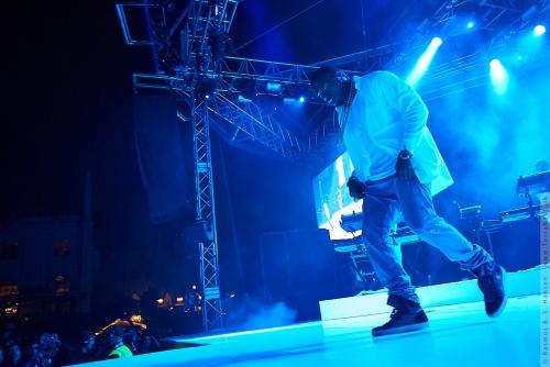 01-2011-07804 - Kanye West (US)